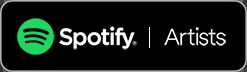 spotify-artists